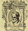 Vite de più eccellenti pittori scultori ed architetti (1767) (14597648229).jpg