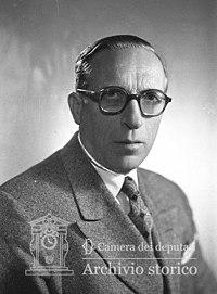Vito Monterisi.jpg