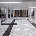 Vitoria - Parlamento Vasco, interior 11.jpg