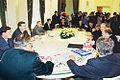Vladimir Putin 13 September 2000-2.jpg