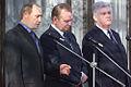 Vladimir Putin 17 March 2002-5.jpg