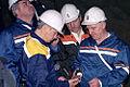 Vladimir Putin 22 March 2002-3.jpg