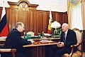 Vladimir Putin 28 November 2000-2.jpg