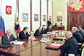 Vladimir Putin 29 September 2000-1.jpg