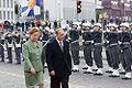 Vladimir Putin in Finland 2-3 September 2001-8.jpg