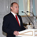 Vladimir Putin in SPb 12 May 2008-3.jpeg