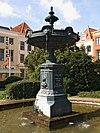 vlissingen-bellamypark-fontein-ro2980