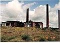 "Vm. Zinkfabriek ""S.A. de Rothem"" - 337900 - onroerenderfgoed.jpg"