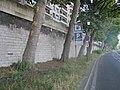 Voie Georges-Pompidou vide 5.jpg