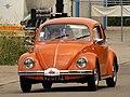 Volkswagen Beetle (1972).JPG
