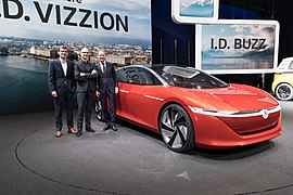 Volkswagen Press Conference, Le Grand-Saconnex (1X7A9947).jpg