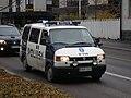Volkswagen police car in Jyväskylä.jpg