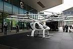 Volocopter,IAA 2017, Frankfurt (1Y7A1911).jpg