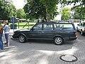 Volvo 240 GLT (4942631641).jpg