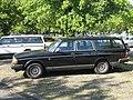 Volvo 245 (10089953315).jpg