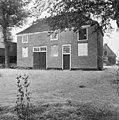 Voorgevel koetshuis - Alphen aan den Rijn - 20007755 - RCE.jpg