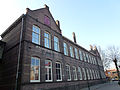 Voormalig schoolgebouw. Groeneweg 30 in Gouda.jpg