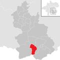 Vorderstoder im Bezirk KI.png