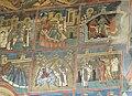 Voronet murals 2010 05.jpg