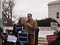 Voting Rights Rally at the Supreme Court 104232.jpg