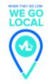 Voto Latino, when they go lo we go local.png