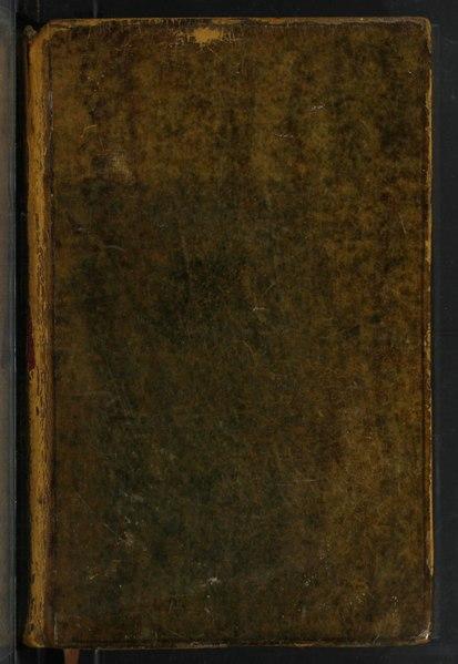 File:Voyage dans l'intérieur de la Chine, et en Tartarie, fait dans les années 1792, 1793 et 1794, Georges Staunton - Tomo V.pdf