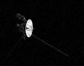 Voyager 2.webp