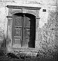 Vrata (1871), pri Koračin, Mokronog 1951.jpg