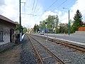 Vratislavice nad Nisou, výhybna a čerpací stanice.jpg