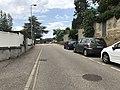 Vue de la Rue Saint-Pierre (Beynost).JPG
