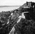 Vue depuis Universite Laval Quebec 1895.jpg
