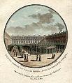 Vue du jardin du palais royal, avec le nouveau cirque.jpg