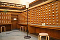 Vyborg Library Interior 3.JPG