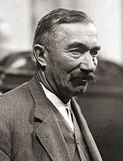 Wincenty Witos member of Austrian empire council
