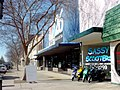 WAGT and Sassy Scooters (900 Block of Broad Street).jpg