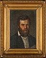 WILHELMINA LAGERHOLM, olja på duk, signerad och daterad 1859.jpg