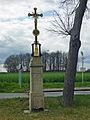 WK-Dürrwicknitz-Abzweig.jpg