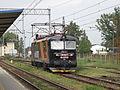WK15 Pszczyna (4) Travelarz.jpg