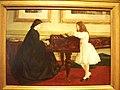 WLA taft At the Piano Whistler.jpg