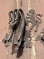 WLM14ES - Albarracín 17052014 030 - .jpg