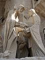 WLM14ES - Barcelona Fachada de la pasion 474 04 de julio de 2011 - .jpg