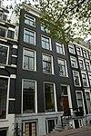 wlm2011 - amsterdam - herengracht 98