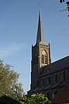 foto van St. Victor, R.K. Kerk
