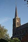 St. Victor, R.K. Kerk