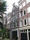 wlm - andrevanb - amsterdam, langestraat 50