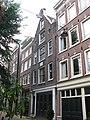 WLM - andrevanb - amsterdam, langestraat 50.jpg
