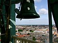 WLM - roel1943 - De Haagse toren.jpg