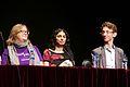 WMF board Q&A, Wikimania 2013 1.jpg