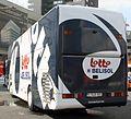 WPC 2012f Lotto Belisol bus.jpg