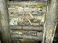 WP Ruhrgebiet Stammtisch 12072014 08.jpg